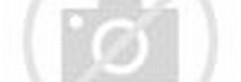 Naruto Tobirama Senju