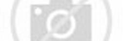 21 Gambar Naruto Hokage Ke 1 - Ke 5 Ukuran Besar | Gambar Naruto ...