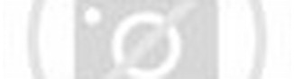 21 Gambar Naruto Hokage Ke 1 - Ke 5 Ukuran Besar   Gambar Naruto ...