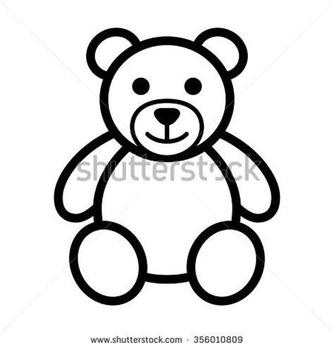 bear stock photos royalty free images amp vectors