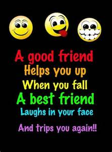 Best quotes about friendship quotes lol rofl com
