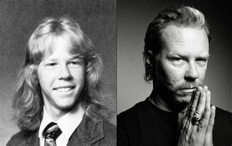 Kemeja Casual Kemeja Musik Kemeja Band Metallica part 2 36 pics izismile