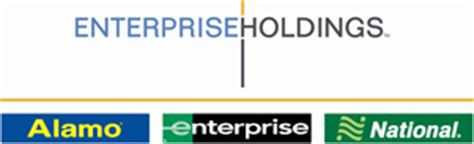 learn about work from home at enterprise holdings