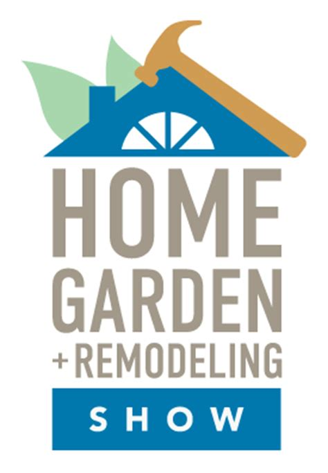 2014 home garden remodeling show muskegon lakeshore