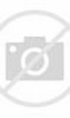 Baju Gamis Batik Modern