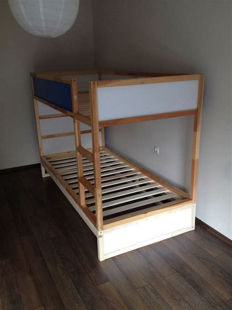Ikea Bunk Bed Hack Image Result For Kura Hack Trundle Baby Boys Pinterest Kura Hack Ikea Kura And