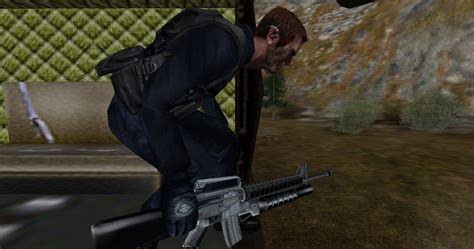 igi 2 covert strike free download full version pc igi 2 covert strike download free full version
