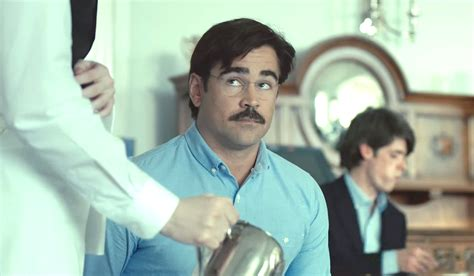 The Lobster 2015 Full Movie The Lobster 2015 Trailer Of The Week The Movie My Life