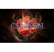 Meineke Car Care Bowl Clemson Tigers Vs South Florida Bulls