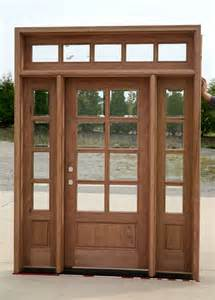 French Doors Exterior Rona