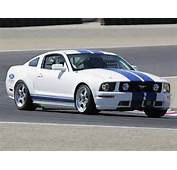 Cars Wallpapers For Desktop Cool Pictures