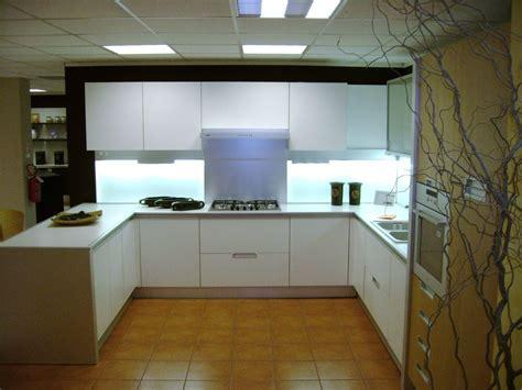 cucine in ferro cucine in ferro i grandi cuochi usano luacciaio