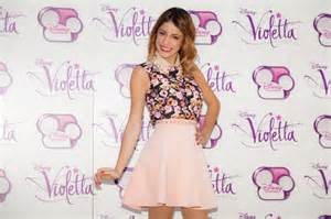 Violetta disney channel s2 violetta