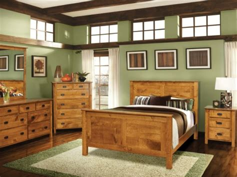 south amish furniture south amish furniture amish furniture for your home