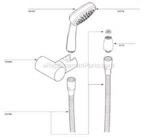 moen 3865 parts list and diagram ereplacementparts
