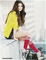 selena gomez, photoshoot 2013 - Selena Gomez Photo (33550209) - Fanpop