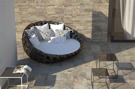 piastrelle per casa piastrelle per esterni materiale scegliere cose di casa