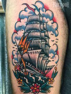 christian vargas tattoo traditional tattoos ideas neo traditional tiger head