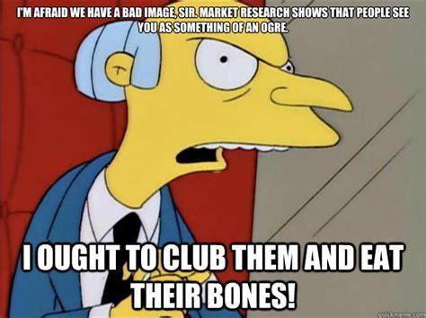 Simpsons Memes - lisa simpson angry memes
