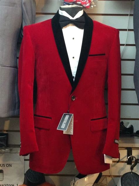 119 best images about tuxedos on pinterest formal wear