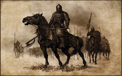 mount blade warband full hd wallpaper  background