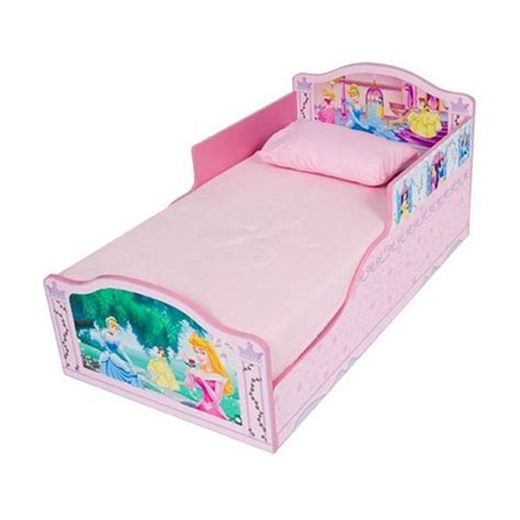 carriage toddler bed princess carriage toddler canopy bed home design ideas
