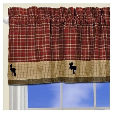 Curtains For A Cabin by Best 20 Cabin Curtains Ideas On Farmhouse