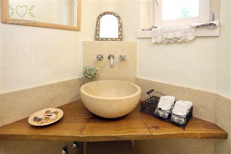 mensole per bagno in legno bagno con mensole libreria da parete soggiorno con