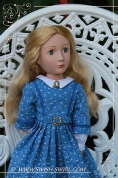 a for all time elinor 1000 images about swish swirl doll clothes on