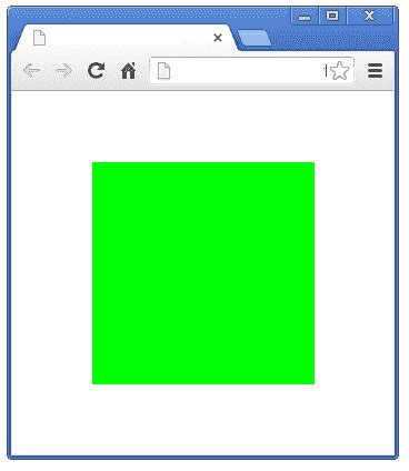 html div color float div on center of page sochinda s