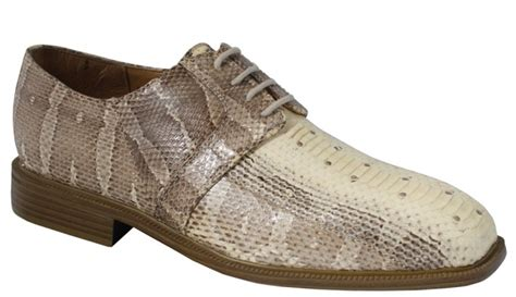 snakeskin sneakers mens mens snakeskin shoes and boots