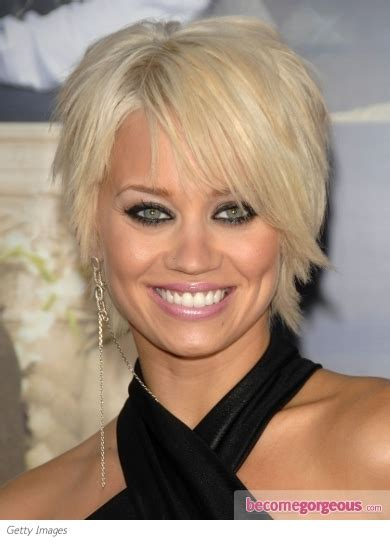 kimberly wyatt short hairstyles pictures kimberly wyatt hairstyles kimberly wyatt