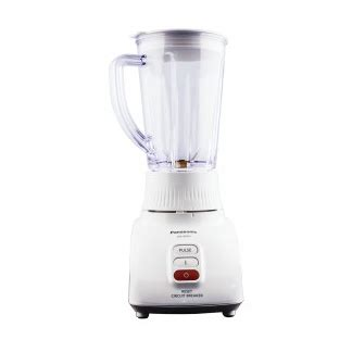 Blender Panasonic Mx J1g panasonic blender mx 900m price in bangladesh panasonic blender mx 900m panasonic blender mx