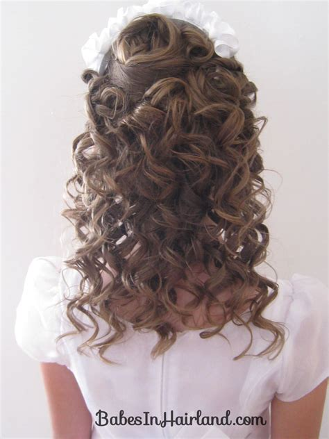 k curl headband hair piece by especially yours k curl headband hair piece by especially yours