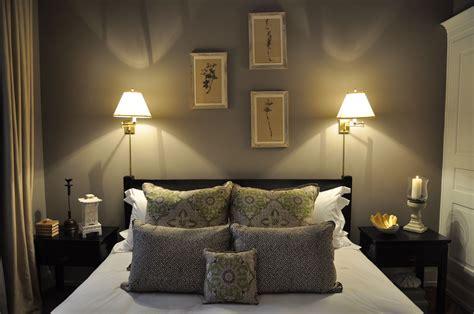 bedroom wall lighting internetunblock us internetunblock us best bedroom wall sconces contemporary home design ideas