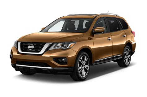 used nissan pathfinder nissan pathfinder reviews research used models