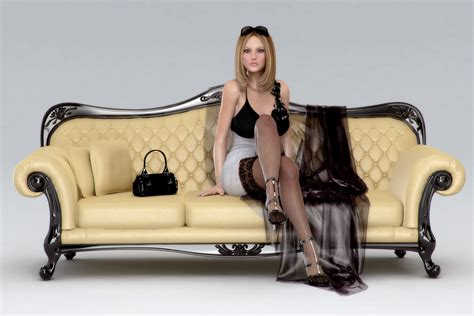 sofa porn pics on a sofa by qoolman on deviantart