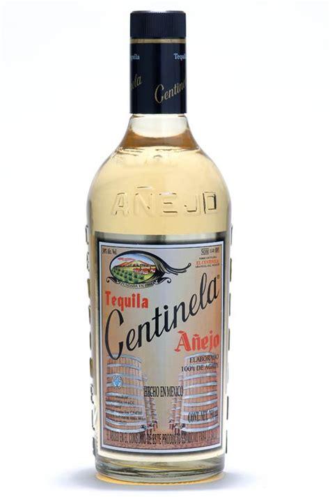 Modern Fruit Tequila Centinela Since 1904 Arandas Jalisco