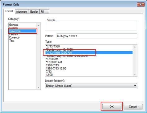 format excel sheet using vb net vb net and excel vb net add excel file as resource vb net excel sheethow