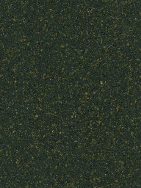 Quartz Countertops Green by Caerphilly Green Cambria Quartz Installed Design Photos