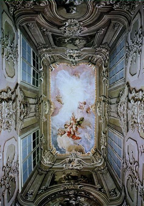 Moulure Plafond 787 by Les 477 Meilleures Images Du Tableau Rococo Sur