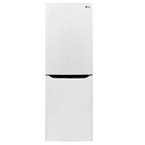 Standing Freezer Lg best upright freezer and fridge reviews of 2018 at