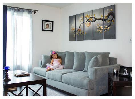 Sofa Company Los Angeles by Glamorous Sofa Company Vogue Los Angeles