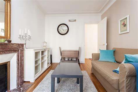 les concepteurs artistiques location appartement