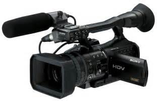 video prices united studio ilkhom