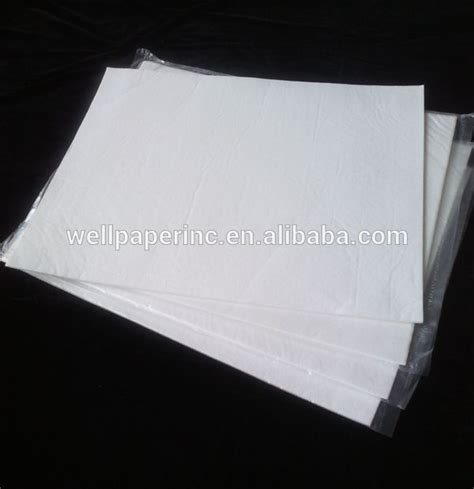 Disposable Absorbing Mats - disposable bath mat absorbent mat multipurpose absorbent