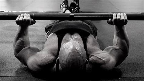 floor press vs bench press tip do the floor press t nation