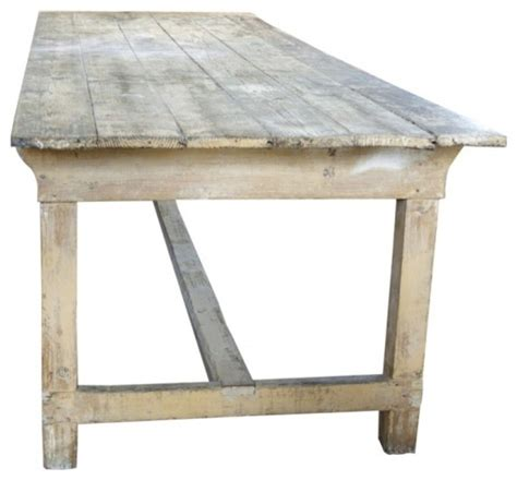 farm table farmhouse dining tables by ecofirstart