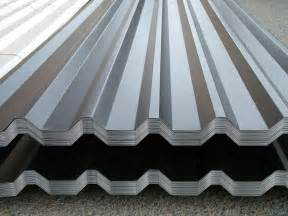 box profile roofing sheets 34 1000 cladco profiles