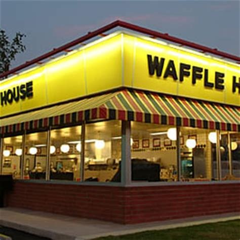 waffle house cary nc waffle house breakfast brunch 1550 us hwy 1 s southern pines nc restaurant